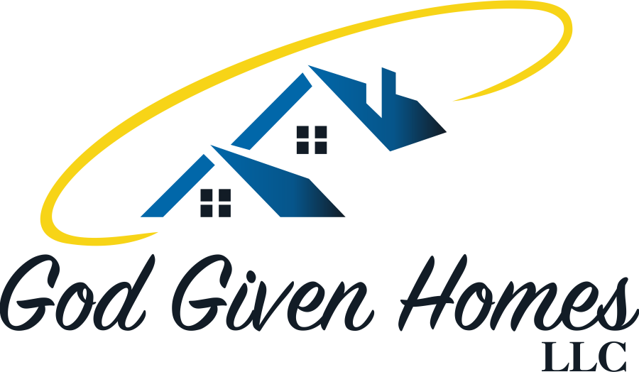 God Given Homes, LLC